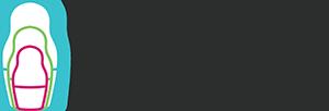 WLS Solicitors Logo